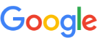 Google Business Logo